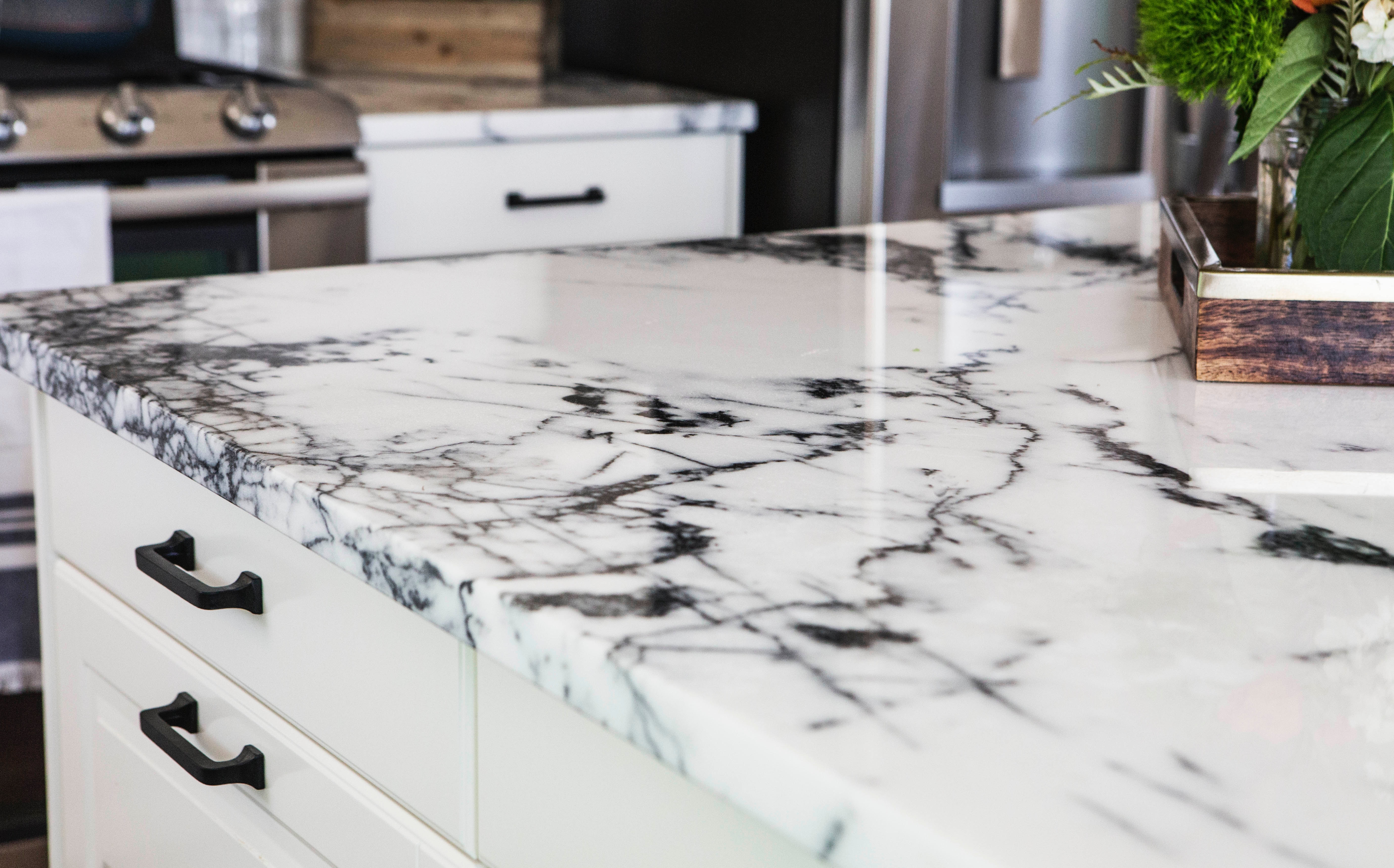 Delicieux Granite Countertops Houston