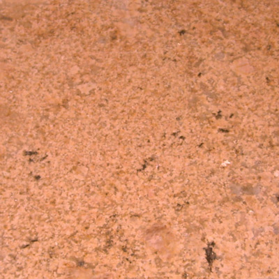 Arandis Dark Granite photo - 5