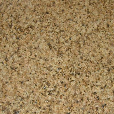Natural Stone Countertops Houston Granite Countertops